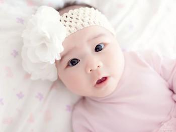 Dấu hiệu trẻ sơ sinh đã bú đủ sữa mẹ