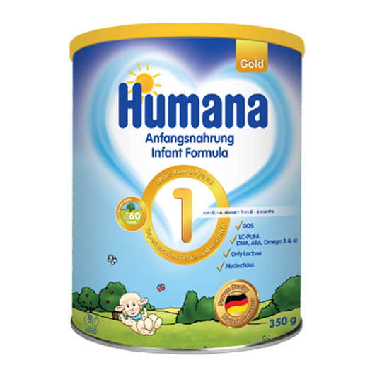 Sữa Anmum- Vinamilk- 600g