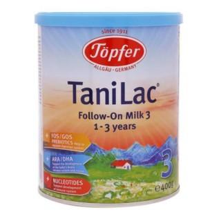 Sữa Anmum Step 1 - Vinamilk- 600g